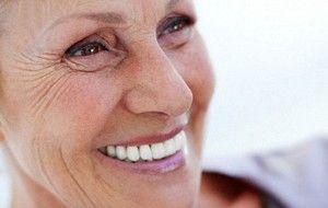 Частковий знімний зубний протез - основні особливості
