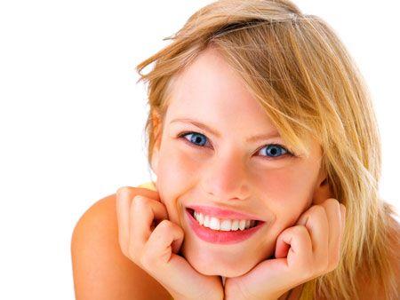 Викривлення зубів після носіння брекетів