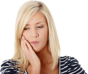 Як вбивають нерв в зубі і як він виглядає?