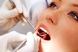 Як вирвати зуб без болю