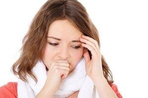 Не допомагають антибіотики при пневмонії: причини