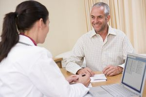 Рекомендації лікарів для профілактики захворювань порожнини рота