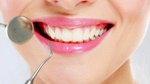 Клиновидний дефект зубів: види і особливості лікування