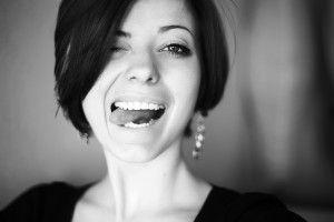 Променева діагностика в стоматології