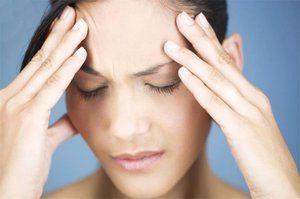 Чи може спазмалгон допомогти при зубному болю?