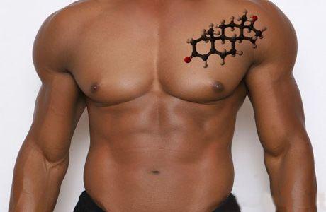 Норма тестостерону у чоловіків