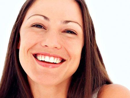 Основні методи нарощування зубів