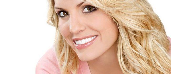 Відгуки про зубних накладках люмініри: плюси і мінуси