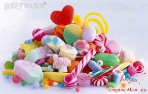 Причини солодкого присмаку в роті