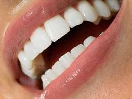 Пряма реставрація зубів