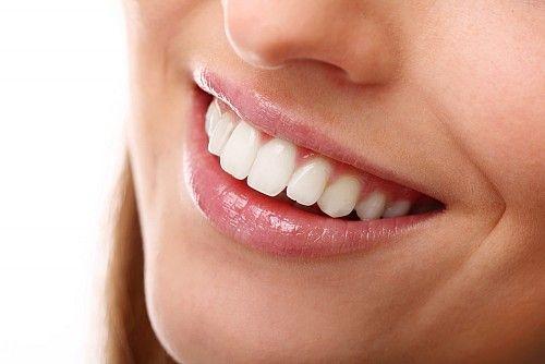 Професійне чищення зубів, air-flow, ультразвук або лазером?