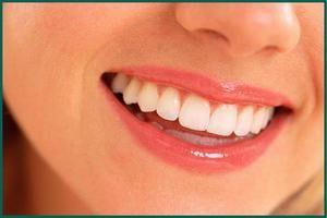 Способи відновлення емалі зубів
