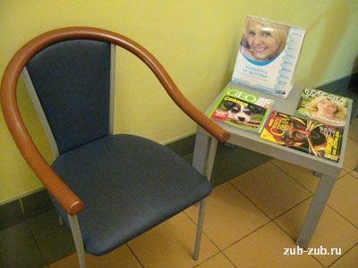 Стоматологічна клініка або лікар? Як вибирати?