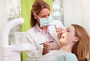 Стоматологія ділос