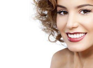 Стоматологія валлекс