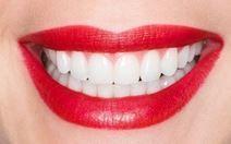 Догляд за зубами з металокераміки