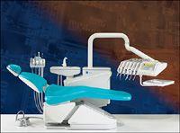 стоматологічна установка