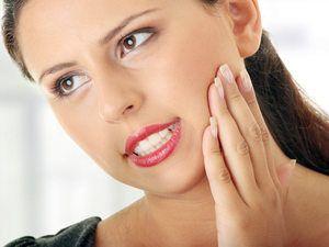 Зуби мудрості, що краще: лікувати або видаляти